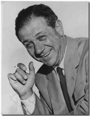 Sid James... 1913 - 1976