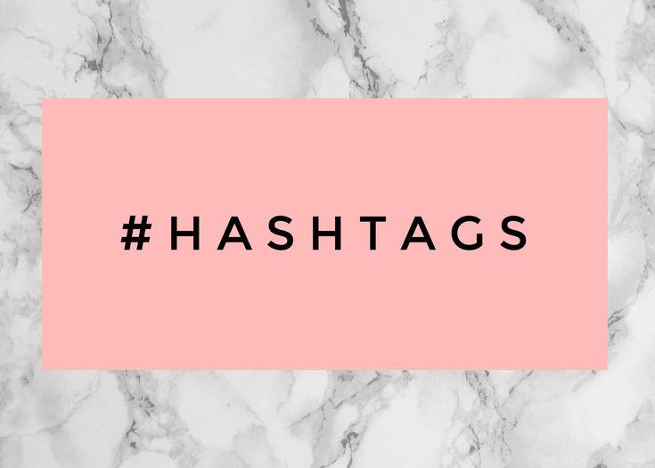 Best 25 Best Instagram Hashtags Ideas On Pinterest Best Instagram Posts Instagram Blog And