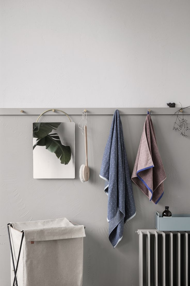 Ferm Living's Spring/Summer Collection