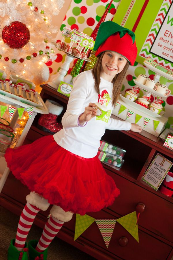 126 best diy christmas costumes other xmas stuff images on elf on the shelf party costume ideas lillian hope designs find this pin and more on diy christmas solutioingenieria