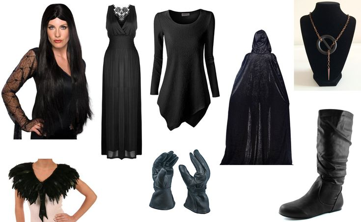 Sansa Stark Costume from Game of Thrones