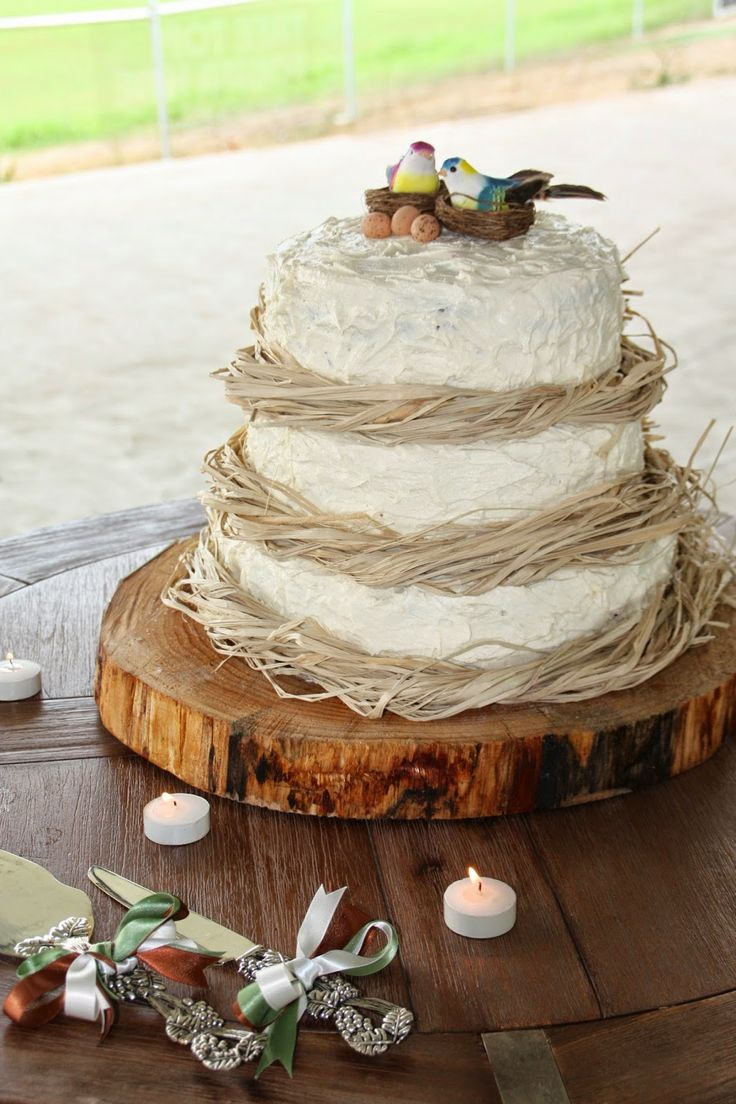 wedding cake rustic theme 103 best rustic wedding theme images on 23736
