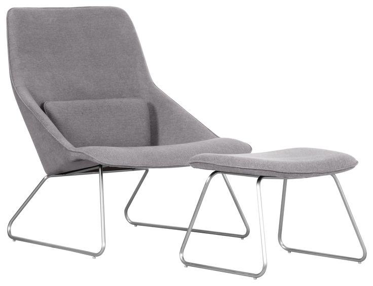 ber ideen zu sessel mit hocker auf pinterest. Black Bedroom Furniture Sets. Home Design Ideas
