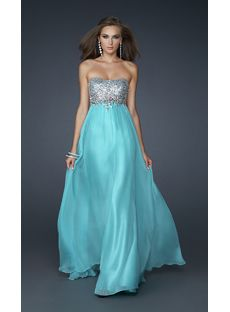 17  best images about Prom❤ on Pinterest | Long prom dresses ...