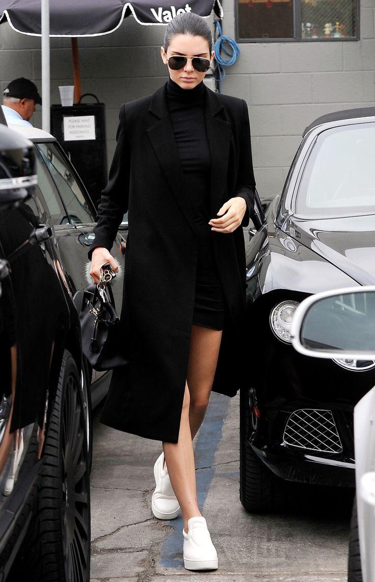 Best 25 Kendall Jenner Style Ideas On Pinterest Kendall Jenner Outfits Kendall Jenner