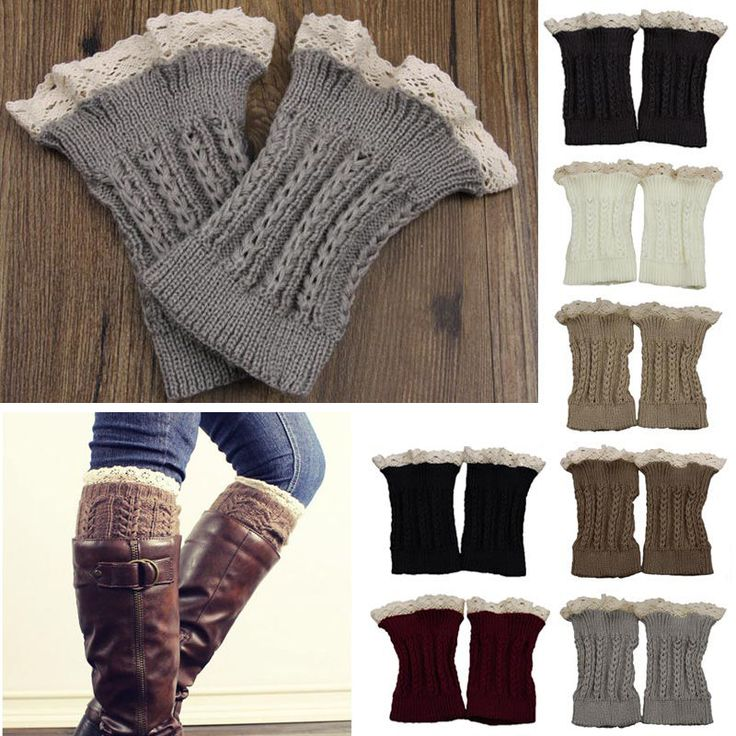 18 best images about leg warmers on topshop