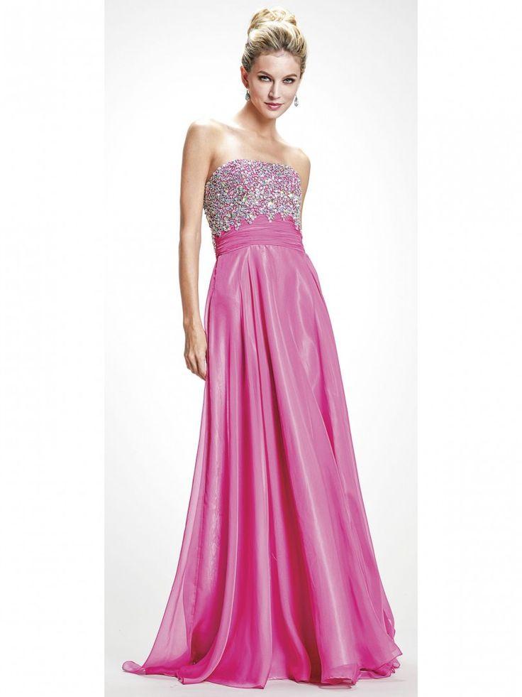 13 best Joann Prom images on Pinterest | Weddings, Formal dresses ...