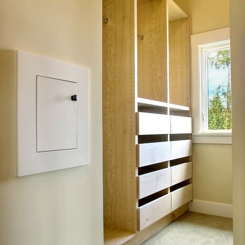 1000 images about laundry chute design ideas on pinterest for Laundry chute design