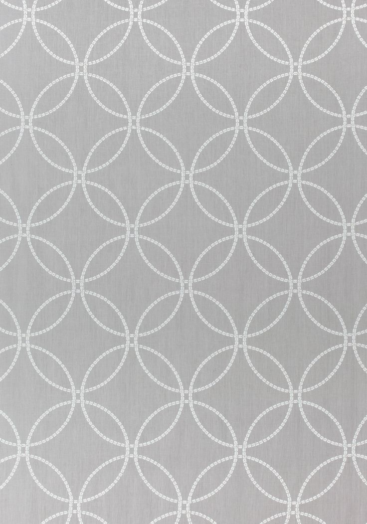 RONDA, Light Grey, AW9118, Collection Natural Glimmer from Anna French