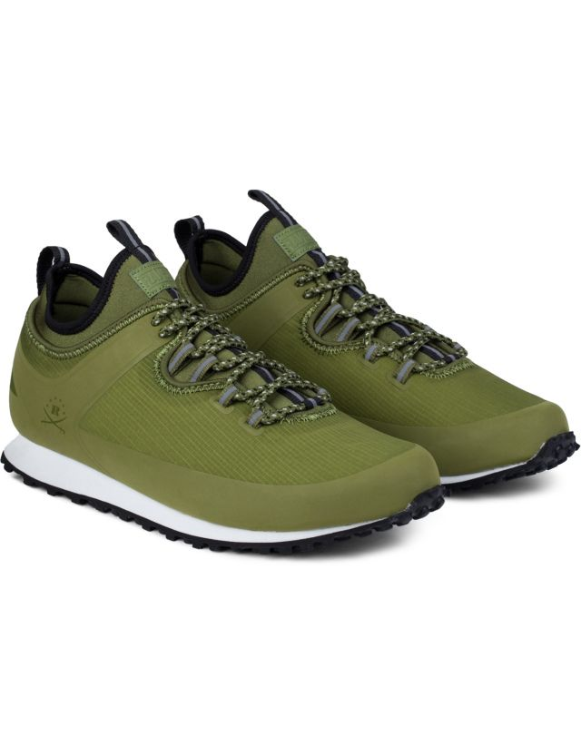 Army Military Police Branch Insignia Crossed Lightweight Breathable Casual Sports Shoes Fashion Sneakers Shoes