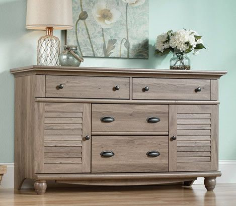 top 10 dressers u0026 chests essentials wayfair
