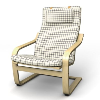 Housse fauteuil ikea poang 28 images 1000 images about for Housse fauteuil poang