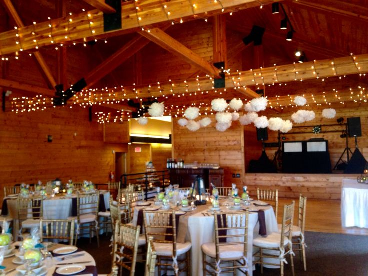 Myth Wedding Venues Banquets And: 17 Best Images About Banquet Hall On Pinterest