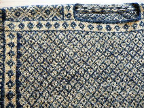 sweater fair_isle04 by tom0508de on Flickr.