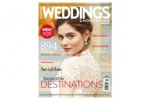 Destination Weddings & Honeymoons abroad: Venetian Allure