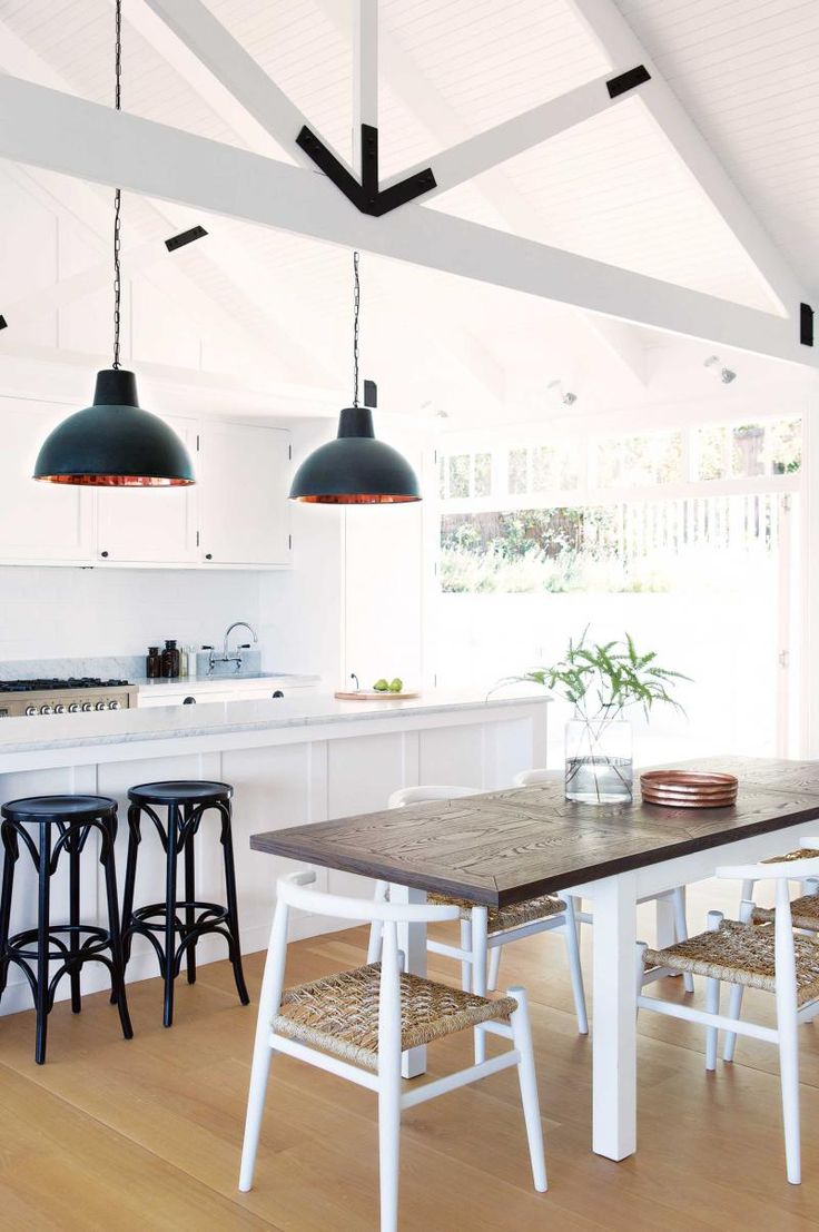 kitchen-dining-raked-ceiling-mar16
