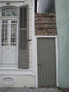 1000 images about outside house colors on pinterest New orleans paint colors