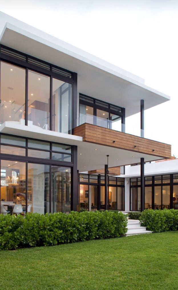 199 best images about Fassade on Pinterest | Beach home decorating ...
