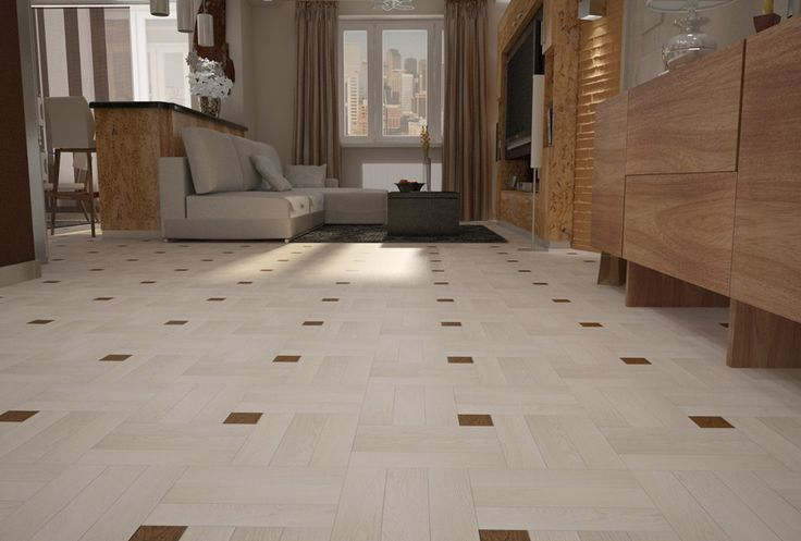 UNIQUE COLLECTION #LEHO FLOORS! EASY LIKE A LEGO! #DESIGN BY #TAVOLINI #FLOORS COMPANY 119 scheme of #parquet laying, a combination of different sizes of #solid #hardwood and #Chevron #flooring. The combination of 21 colors. Also You can use borders to create a new pattern of the floor, your own style!
