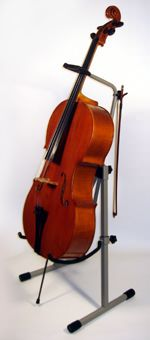 1000+ images about Cello Gear on Pinterest | On back ...