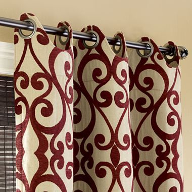 Best 25 Panel Curtains Ideas On Pinterest Pottery Barn Curtain Rods Shades Blinds And