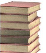 A Literature Based Approach to Education (Carole Joy Seid)