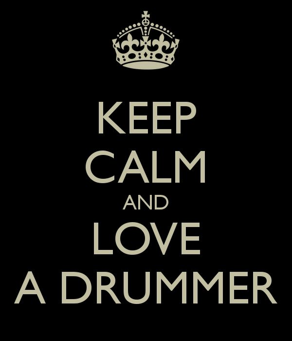 184 Best Drumming Fan Images On Pinterest