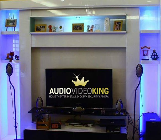 Home Theater Installation On Pinterest Home Theater Movie Rooms