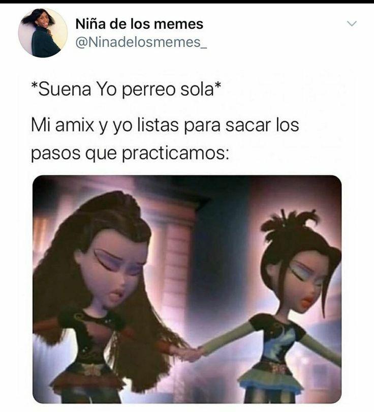 Jokes En Espanol Funny Spanish Memes Memes Funny Memes