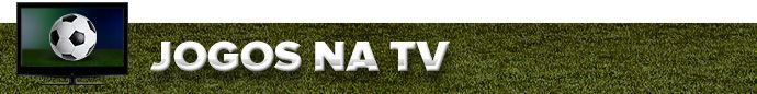 Na telinha: confira os jogos com transmissão no meio de semana #globoesporte