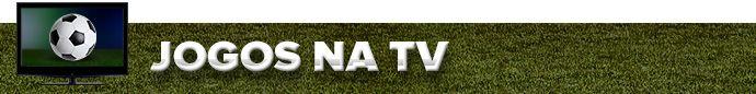 Telinha ao vivo: confira as partidas com transmissão no meio de semana #globoesporte