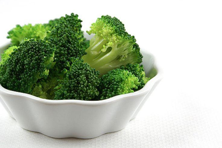 El broccoli abundante en sulforaphane, un componente que puede ayudar a prevenir o disminuir la destrucción del cartílago en la Artritis, bloqueando la inflamación a nivel de NF kB in vitro e in vivo, según estudio de la East Anglia Univesity, UK.