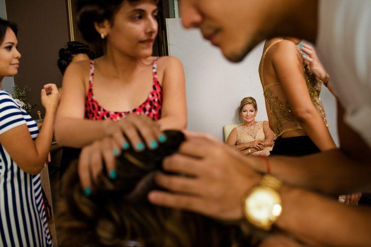 Gabo&Mafe Fotografía 📞57 3125541906 | US 571 2074014 #bodasbarranquilla #bodasmonteria #bodascartagena #artistic #bodassanandres #bodasmiami #bodaspanamá #panamaweddings #matrimonioscartagena #cartagenaweddings #miamiweddings #barranquilla #santamarta #cartagena #monteria #miami #sanandres #washingtondc #weddingphotographer #weddingdestinationphotography #weddingphotography #fotografíadebodas #inspiration #washingtonweddings #marylandweddings #DCweddings #wedding #boda #savethedate