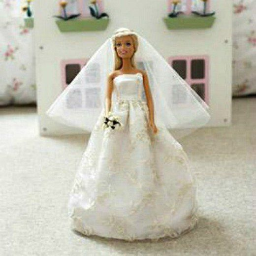 41 Best Naaien Images On Pinterest Barbie Doll Barbie Dolls And