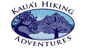 Information about the Kauai hiking tours we offer, including waimea canyon and the napali coast