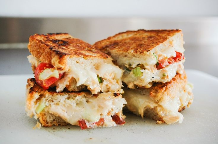 ultimate tuna salad recipe, organic, tuna melt, sandwich, glorious sandwiches, gluten free