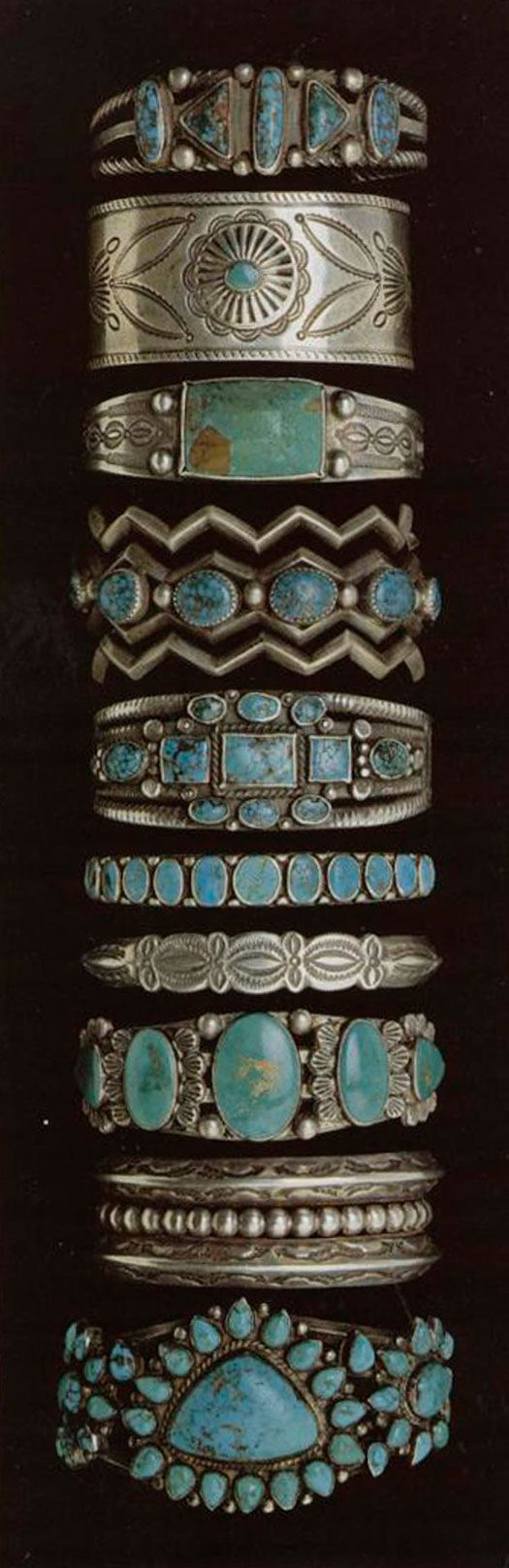 best bejeweled images on pinterest native american jewelry