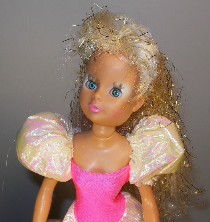 71 Best Images About Bibi Bo Dolls On Pinterest Barbie