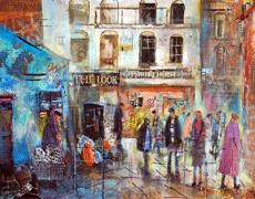 The Lightbox - Exhibitions