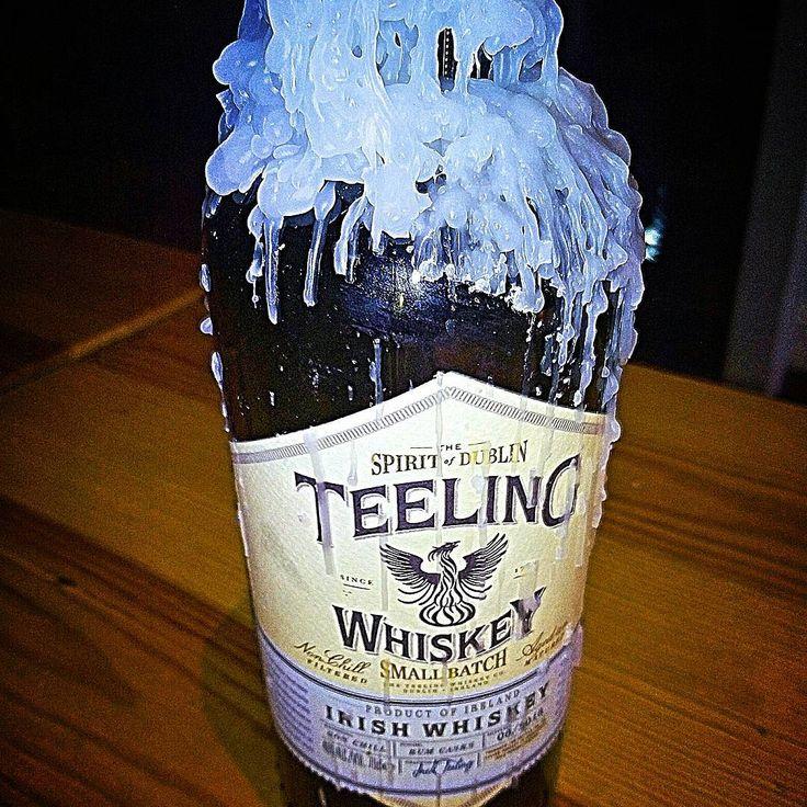 "11 oznaka ""sviđa mi se"", 1 komentara – Magdalena Jelić (@megwrite) na Instagramu: ""Cozy & detailed #brewerycorner #kilkenny #craftbeer #oharas #irishwhiskey"""