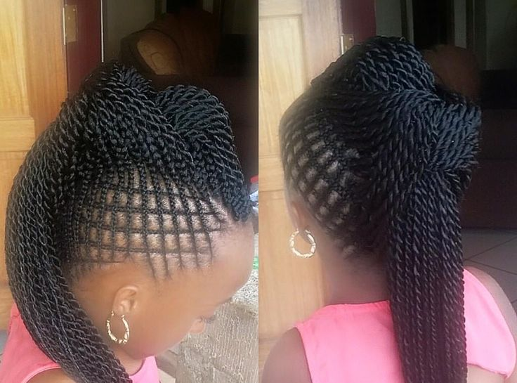 Virgin Hair Styles Braids: 1000+ Images About Nice Braids On Pinterest