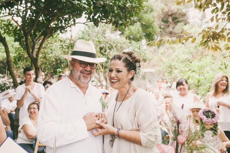 photography, wedding rural, boda rural, boda rustica, fotos, fotógrafo bodas, fotografías, ceremonia civil, boda islas canarias, boda tenerife, acidalia nuez fotografía