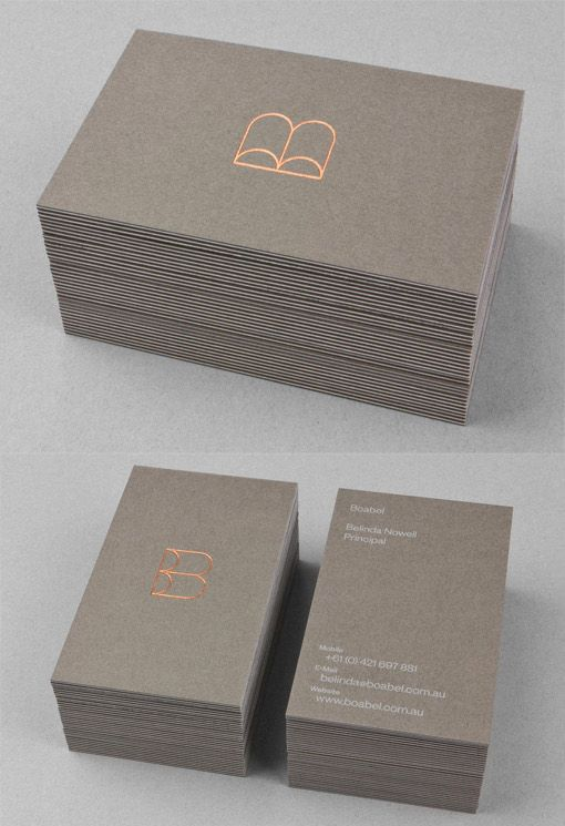 cartoes-de-visita-super-criativos-minimalistas (2)