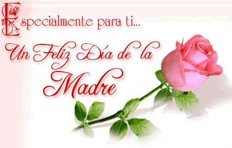 Feliz dia de la madre - Gente Famosa / Club de Levyrroni - Foros HelloForos.com