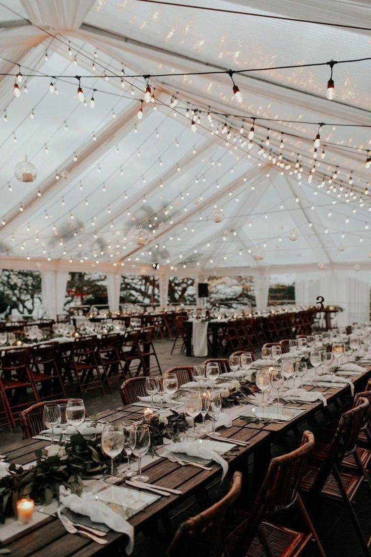 Mar 22, 2020 – aktuellste Bilder Ein atemberaubendes Hochzeitswochenende in Jamaika Ideen Ein…, #aktuellste #atemberau…