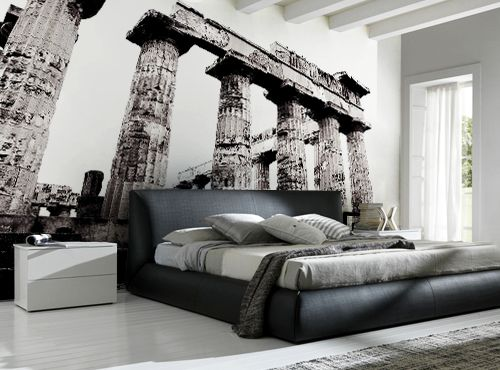 Cool Wall Murals 19 best old school cool | wall murals images on pinterest