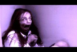 ...7 DAYS! - horror-movies Photo