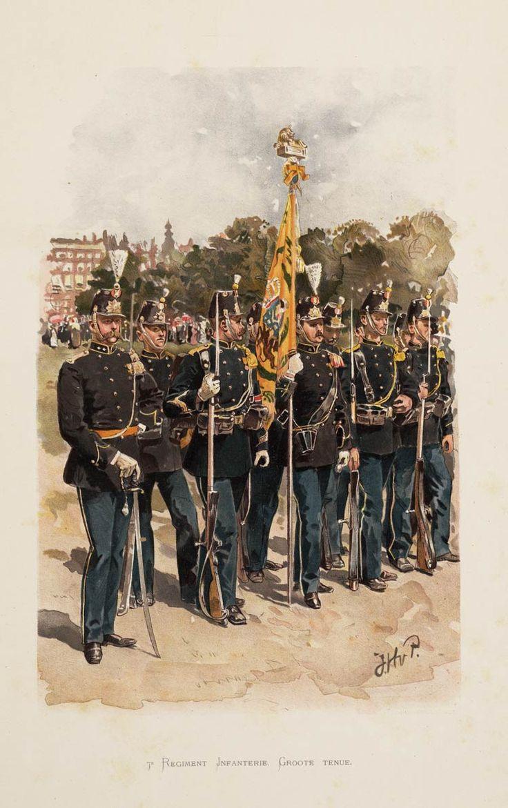 7e Regiment infanterie