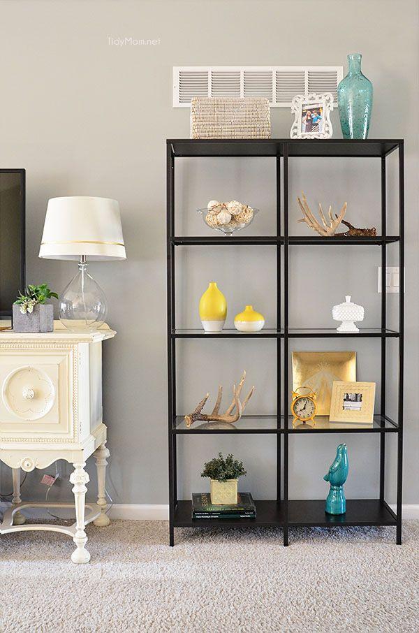 1000 images about vittsjo on pinterest carrie bradshaw. Black Bedroom Furniture Sets. Home Design Ideas