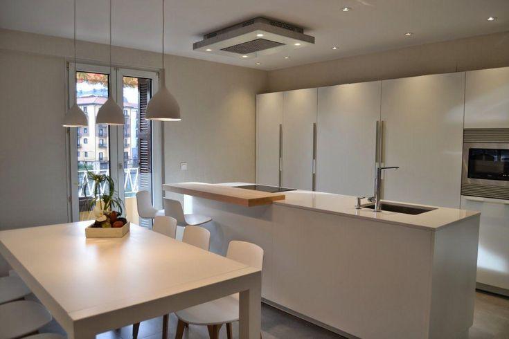 Pensadas para vivir Interior design kitchen, Minimal and Design - reddy k chen sindelfingen